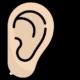 002-ear