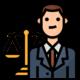 007-lawyer