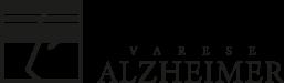 Varese Alzheimer